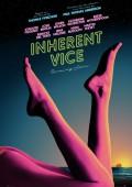 Inherent Vice | Joaquin Phoenix | Paul Thomas Anderson | KurzGedanke | Rating