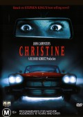 Stephen Kings Christine | John Carpenter | Keith Gordon | 80er-Kult | BlitzKritik