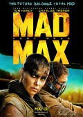 Mad Max: Fury Road | Tom Hardy | Charlize Theron | George Miller | Kritik