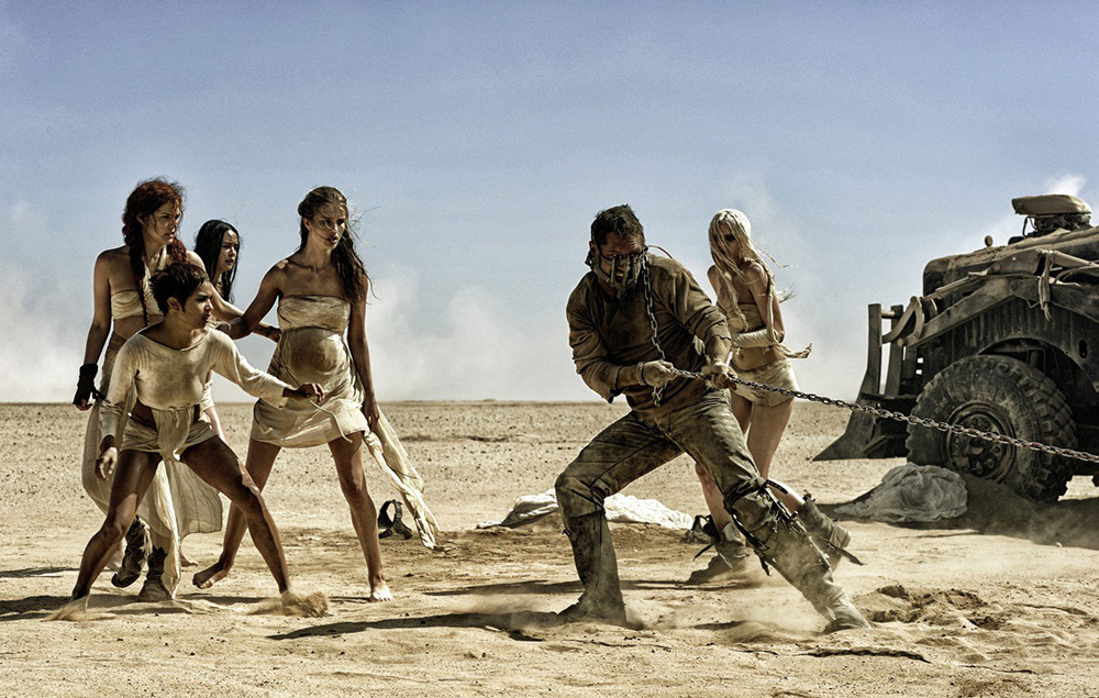 mad-max-fury-road-5