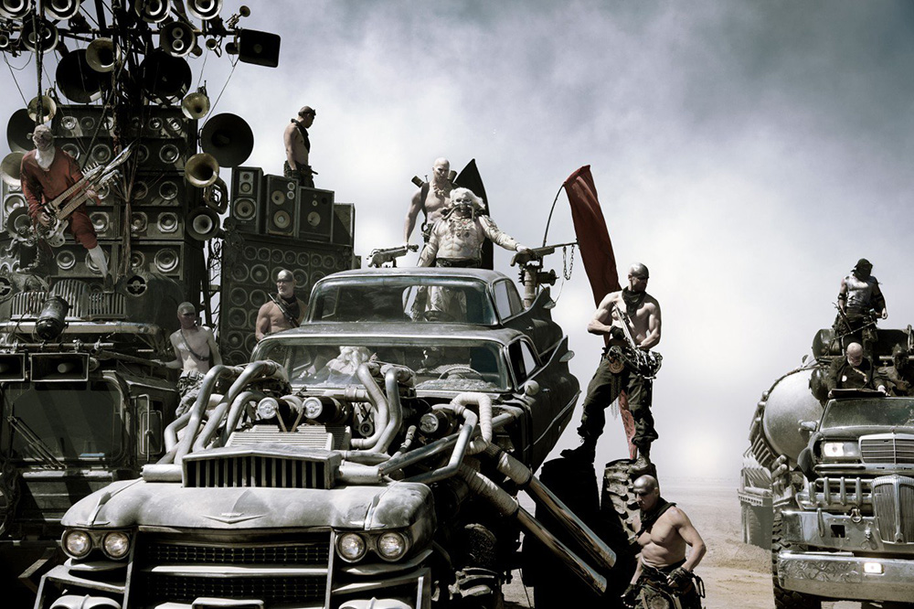 mad-max-fury-road-7