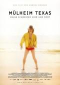 Mülheim Texas – Helge Schneider hier und dort | Kritik