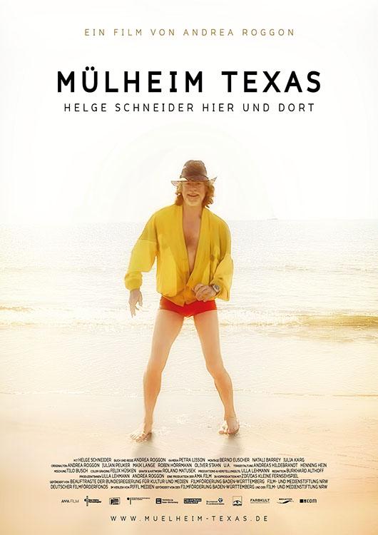 muelheim-texas-plakat