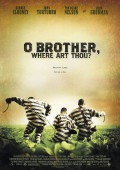 O BROTHER, WHERE ART THOU? | Ethan und Joel Coen | BlitzRating