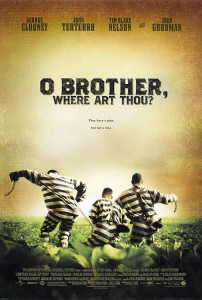 o-brother-where-art-thou-1