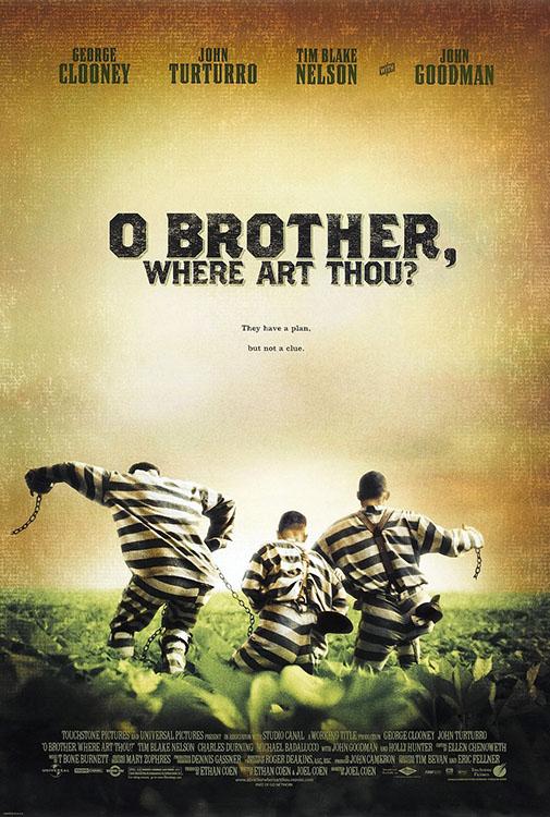 o-brother-where-art-thou-1