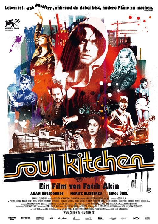 soul-kitchen-1