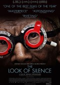The Look of Silence | Joshua Oppenheimer | BlitzRating