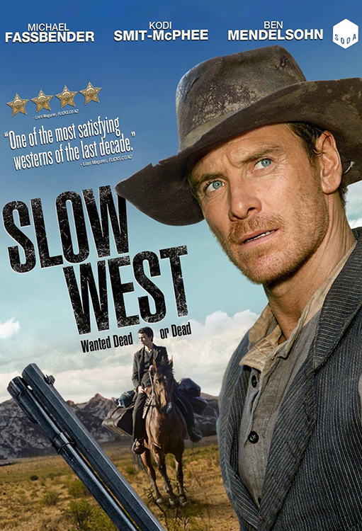 slow-west-2