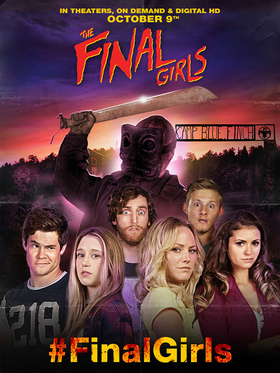 the-final-girls-1