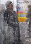 Time Out of Mind | Richard Gere | Ben Vereen | Oren Moverman | BlitzKritik