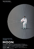 MOON | Sam Rockwell | Duncan Jones | TV-Tipp am Fr.