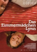 Das Zimmermädchen Lynn | Vicky Krieps | Lena Lauzemis | Ingo Haeb | KRITIK