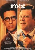 Barton Fink | John Turturro | John Goodman | Michael Lerner |BlitzRating