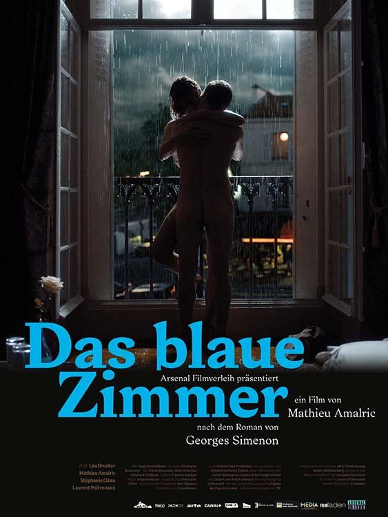 das blaue zimmer a3.indd