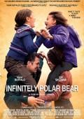 Infinitely Polar Bear | Mark Ruffalo | Maya Forbes | Kritik