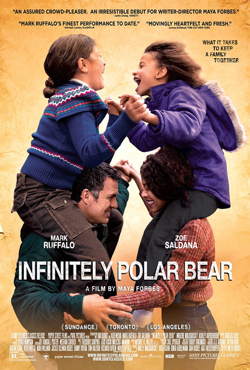 Infinitely-Polar-Bear-2015-movie-poster