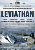 Левиафан  – Leviathan (2014)   Andrey Zvyagintsev   BlitzRating