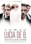 Lucia – Engel des Todes? | Lucia de Berk  | Sallie Harmsen | Paula van der Oest | Kritik