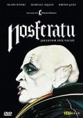 Nosferatu – Phantom der Nacht | Klaus Kinski | Werner Herzog | BlitzRating