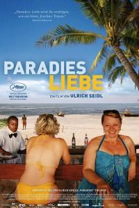 Paradies_Liebe_-_Plakat