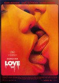 Love (2015) | Gaspar Noé | BlitzRating