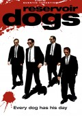RESERVOIR DOGS | Quentin Tarantino | TV-Tipp am Di.