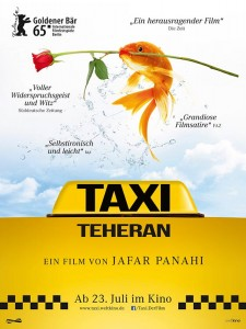 Taxi_Poster_A1_WK.indd