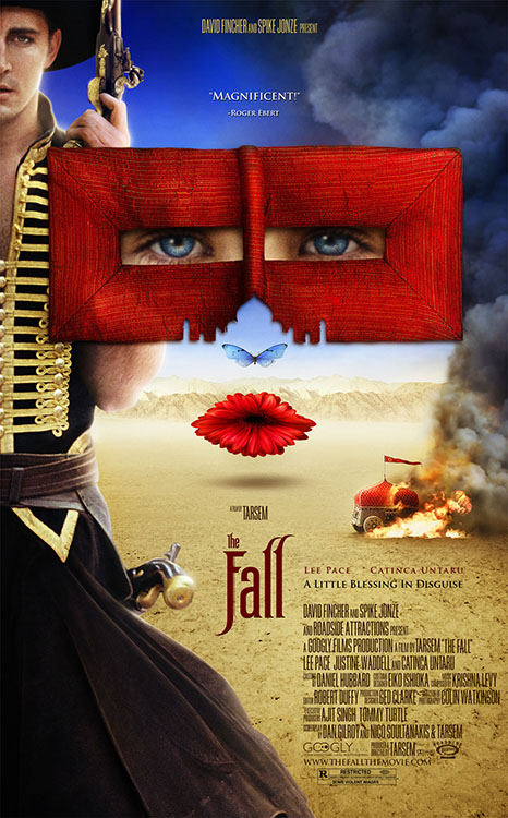 THE_FALL_POSTER