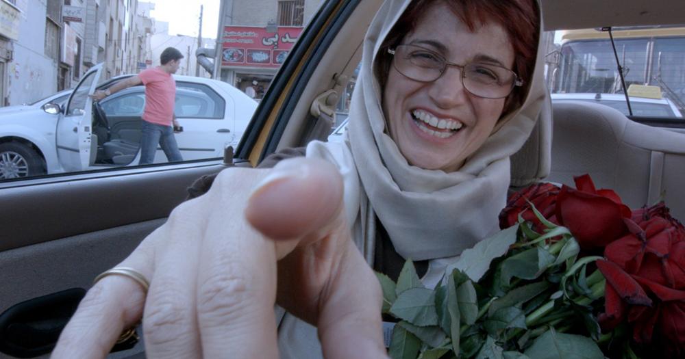 Taxi-Tehran-4