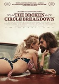 The Broken Circle Breakdown | Felix van Groeningen | BlitzRating