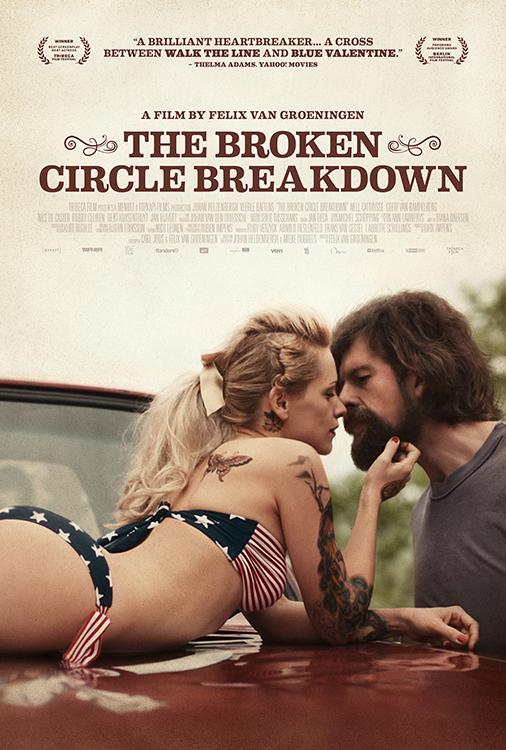 The-Broken-CIrcle-Poster