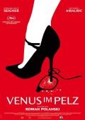 Venus im Pelz | Roman Polanski