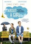 About a Girl | Jasna Fritzi Bauer | BlitzRating