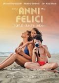 Anni Felici – Barfuß durchs Leben | BlitzRating