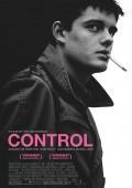 Control | Sam Riley |Anton Corbijn | BlitzRating
