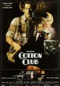 COTTON CLUB | Francis Ford Coppola |TV-Tipp am Mi.