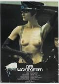 Der Nachtportier (1974) | Dirk Bogarde | Charlotte Rampling | Liliana Cavani | BlitzRating
