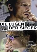 Die Lügen der Sieger |Florian David Fitz | BlitzRating