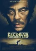 Escobar: Paradise Lost |Josh Hutcherson | Benicio del Toro | BlitzKritik