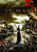 Ip Man | Donnie Yen | BlitzKritik