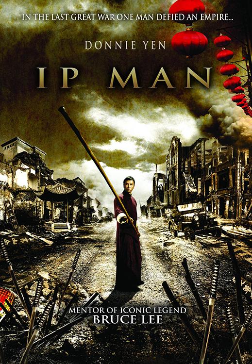 ip-man-1