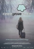 Kleine graue Wolke | Sabine Marina | BlitzRating
