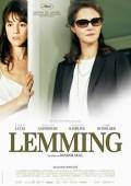 Lemming |Charlotte Gainsbourg | Charlotte Rampling | BlitzRating