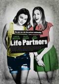 Life Partners |Susanna Fogel | BlitzRating