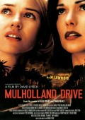 Mulholland Drive | David Lynch | BlitzRating