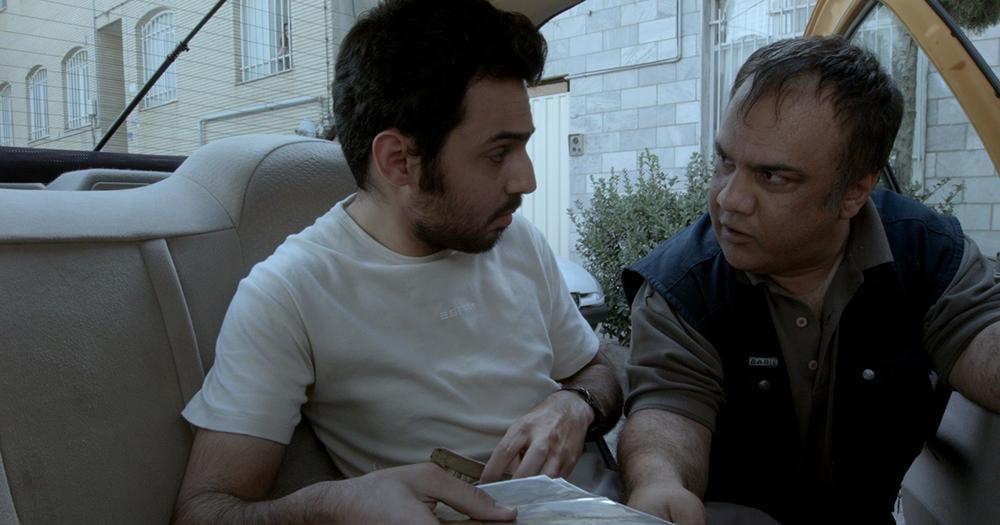 taxi-Teheran-02