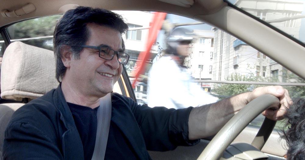 taxi-Teheran-03