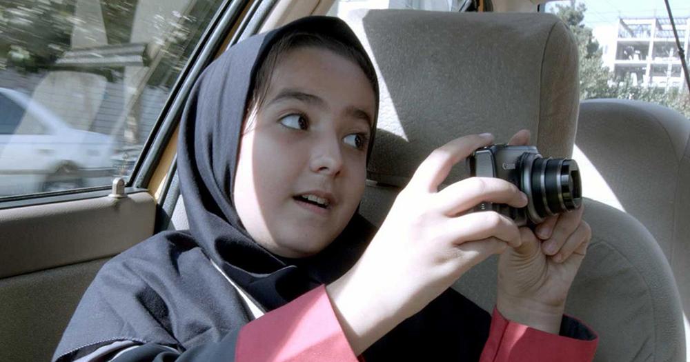 taxi-tehran-film-review