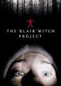 The Blair Witch Project | Heather Donahue | BlitzKritik